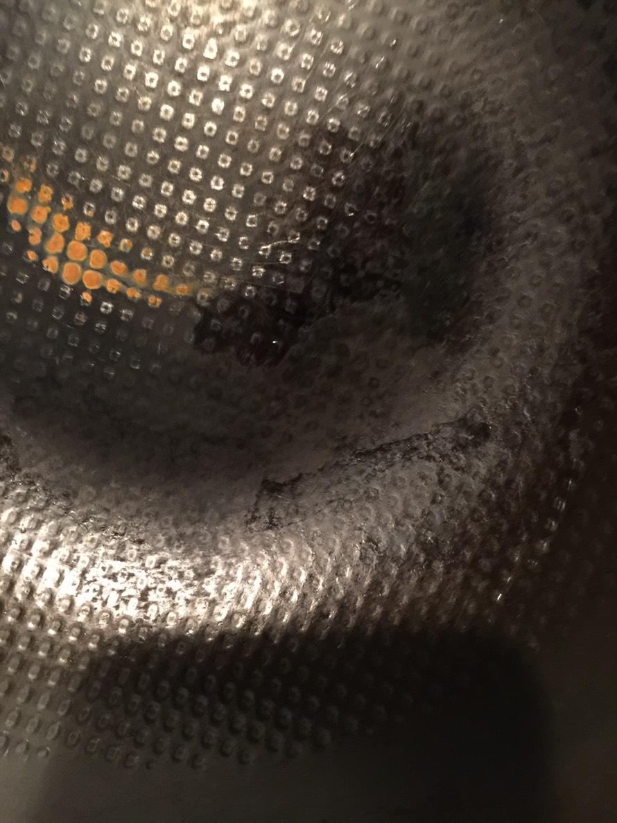 神器鐵鍋秋冬保養 - 養好了就不怕生鏽了
