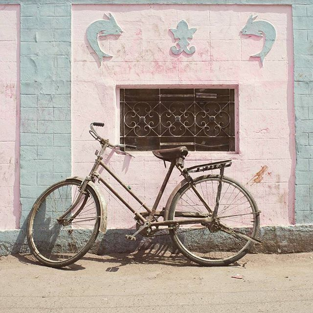 #bikeporn #india
