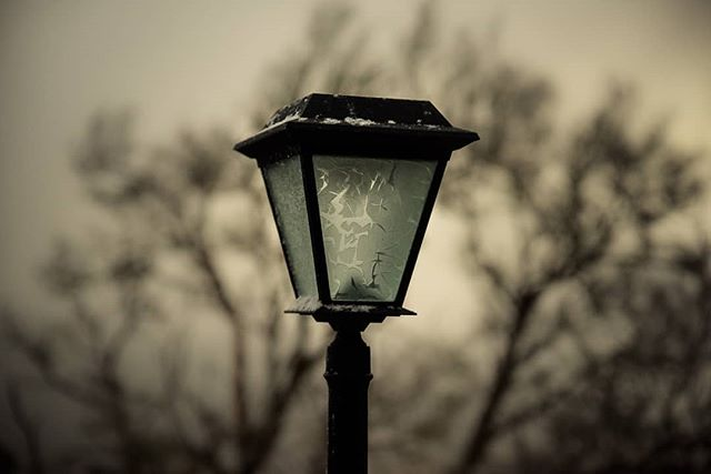 #lamppost #sepia #bnw_planet_2018 #australia  www.facebook.com/wildphotoaustralia
