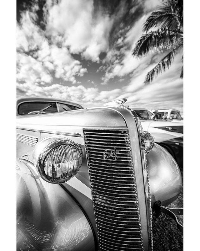 #car #buick #blackandwhite #monochrome #coolyrockson  www.facebook.com/wildphotoaustralia www.wildphotoaustralia.com