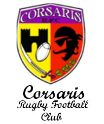 Corsaris RFC, Puerto Pollensa.  Get in touch via Facebook