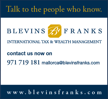 Blevins Franks Ad.jpg