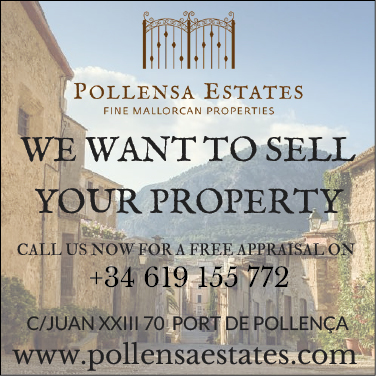 Pollensa Estates.jpg