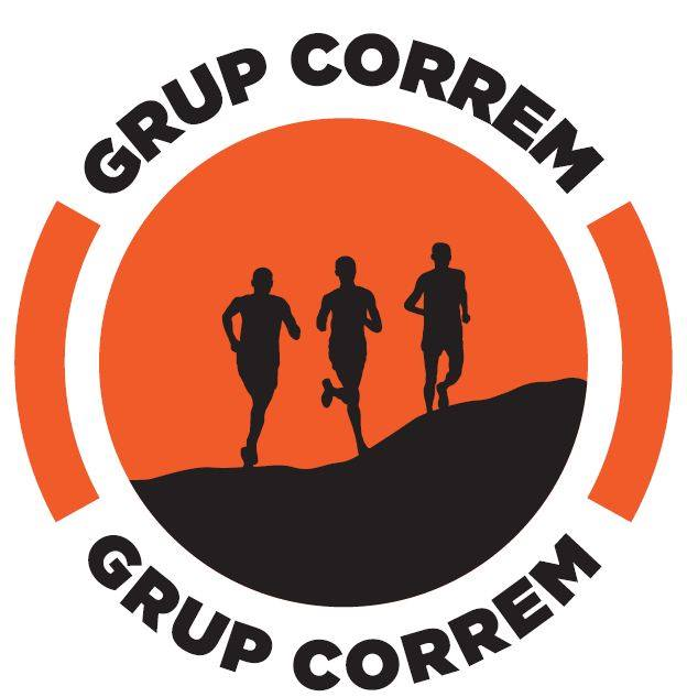 Grup Correm Get in touch via Facebook