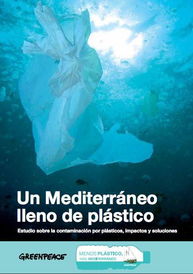 Plastic Oceans.png