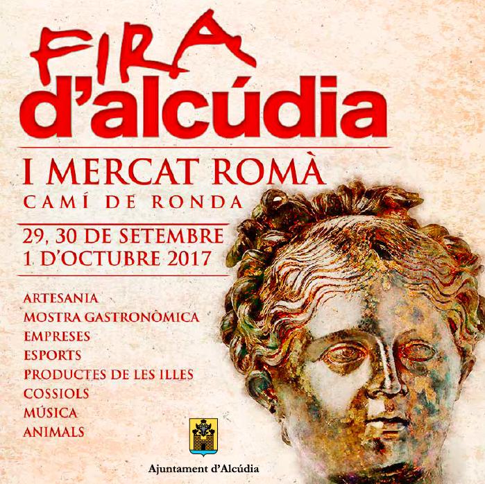 Fira d'Alcudia.png