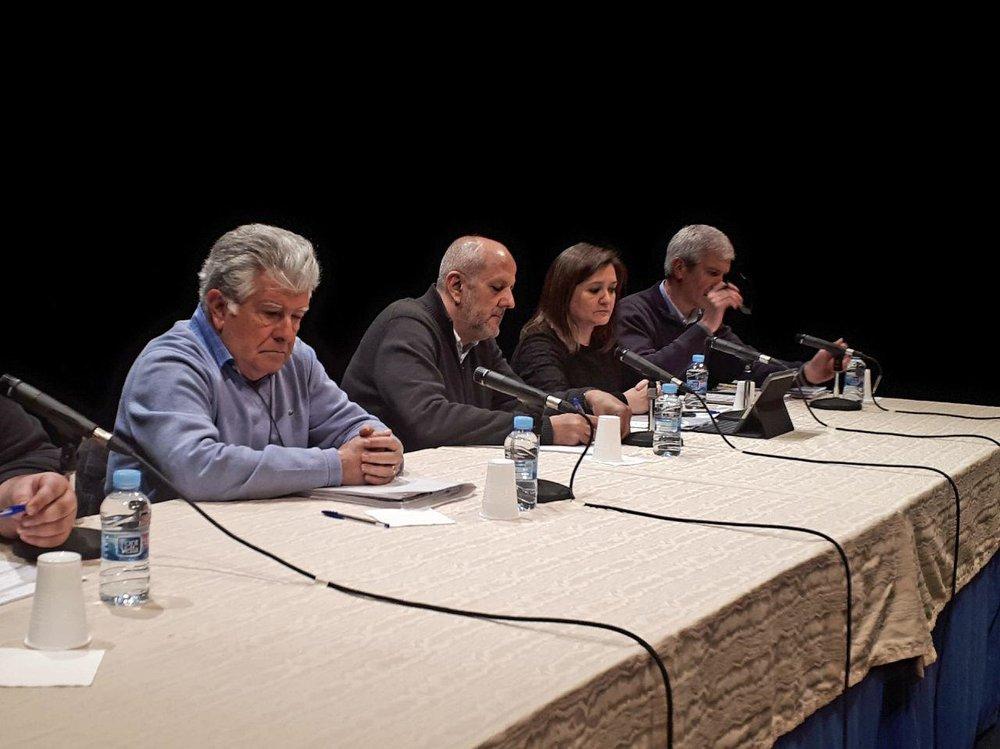 20180215_Alcudia_Mesa.jpg