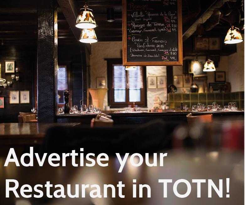 Restaurant Ad Offer FP Pic.jpg