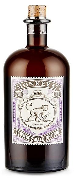Monkey 47.jpeg
