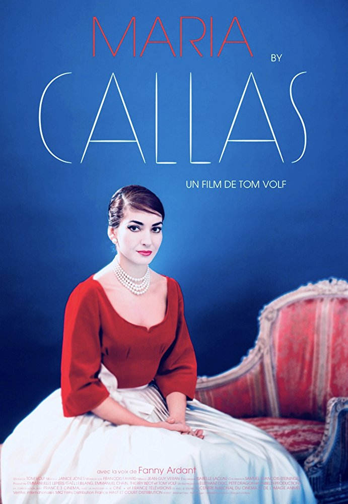 Maria by Callas Film.jpg