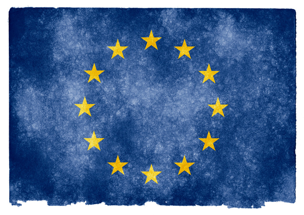 stockvault-european-union-grunge-flag134751 copy.jpg