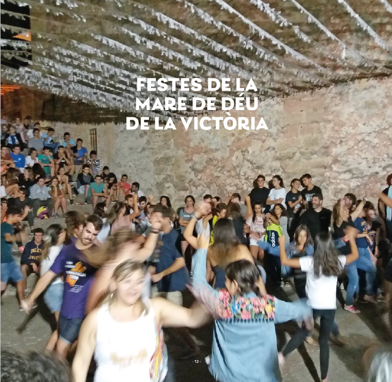 Fiesta de Victoria.png