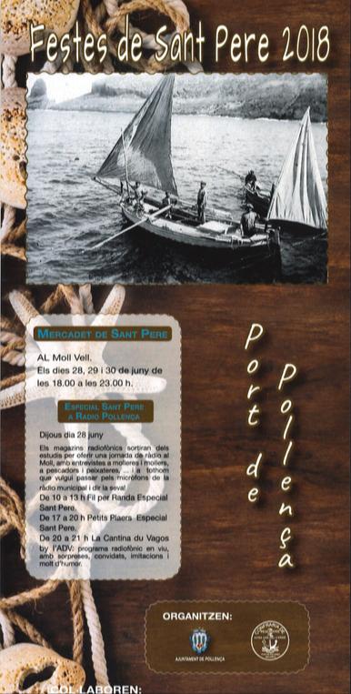 Sant Pere Puerto P 2018.png