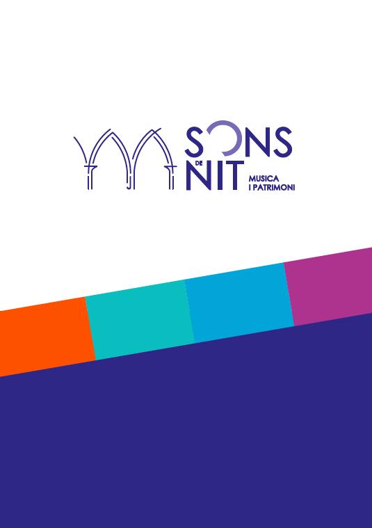 Sons de Nit.png
