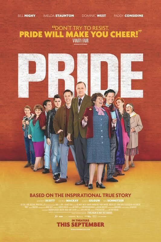 Pride.jpeg