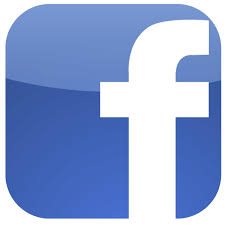 Facebook icon.jpeg