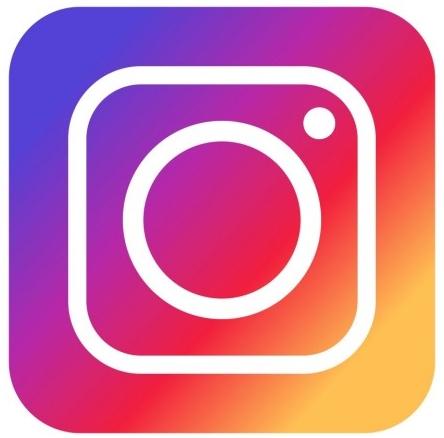 instagram-icon_1057-2227_597901_7.jpg