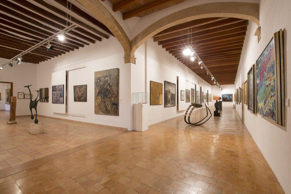 Museum of Pollensa.jpg