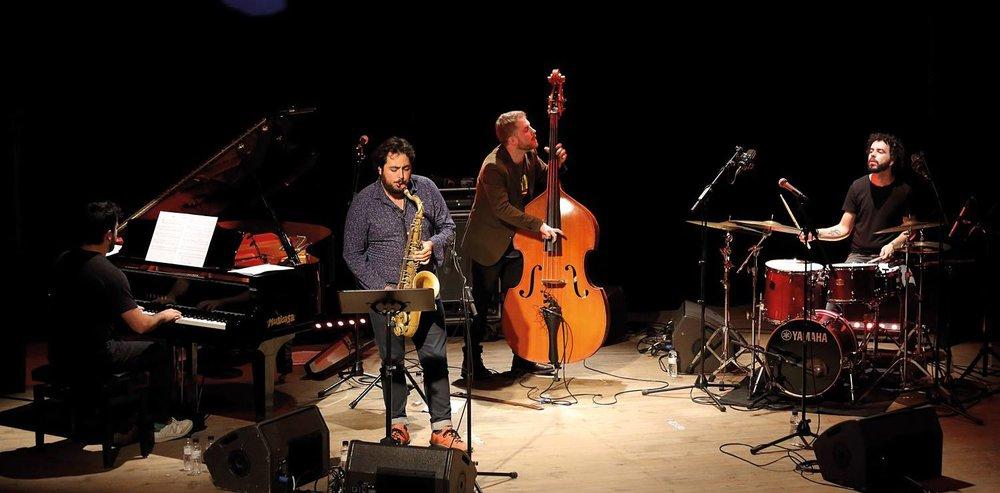 Pere Bujosa Quintet.jpg