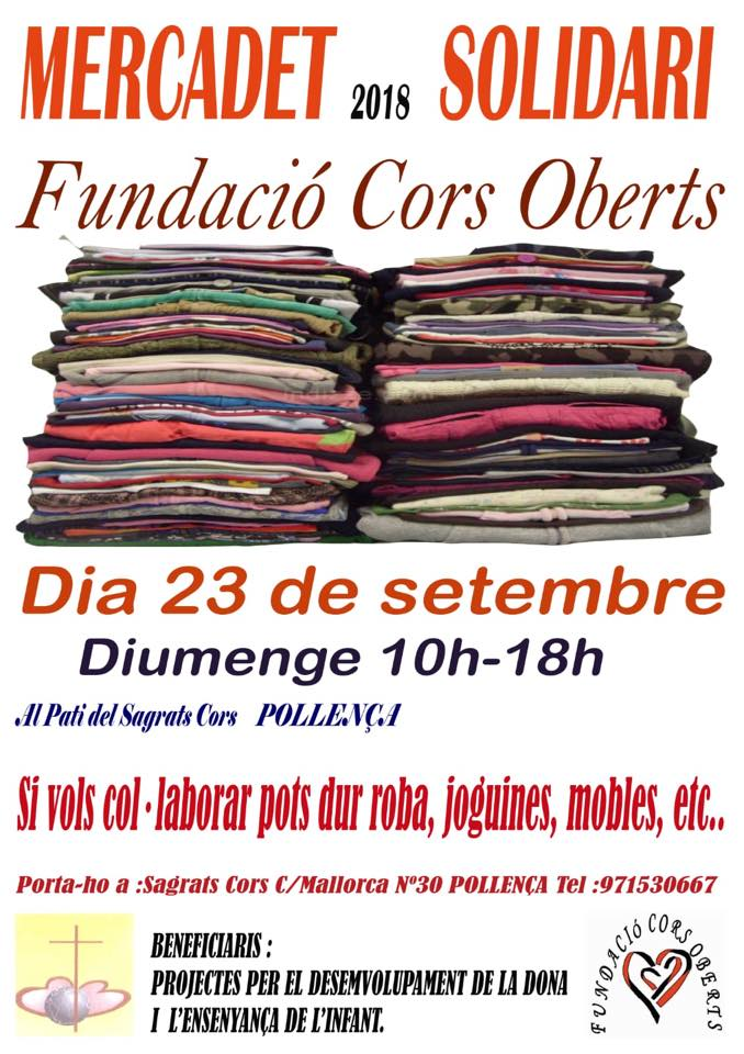 Fundacion Cors Oberts.jpg