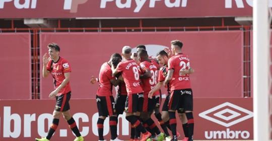 RCD Mallorca 22 feb.jpeg