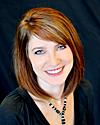 Darlene Firlein, Designer