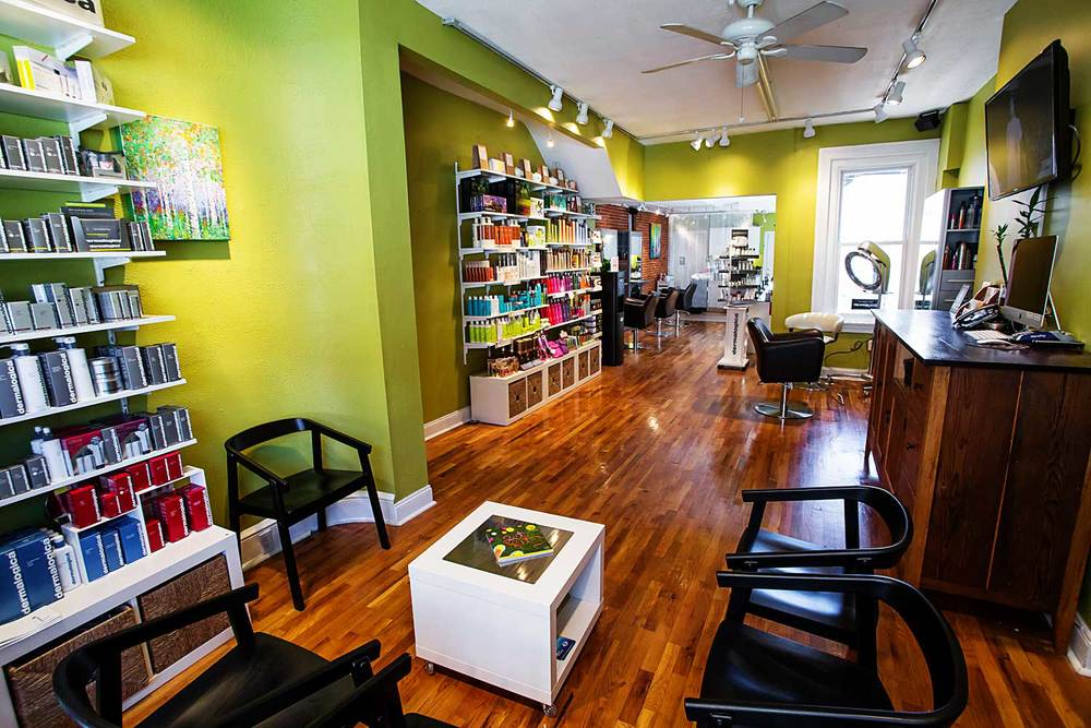 Balance-Hair-Spa-West-Chester1.jpg