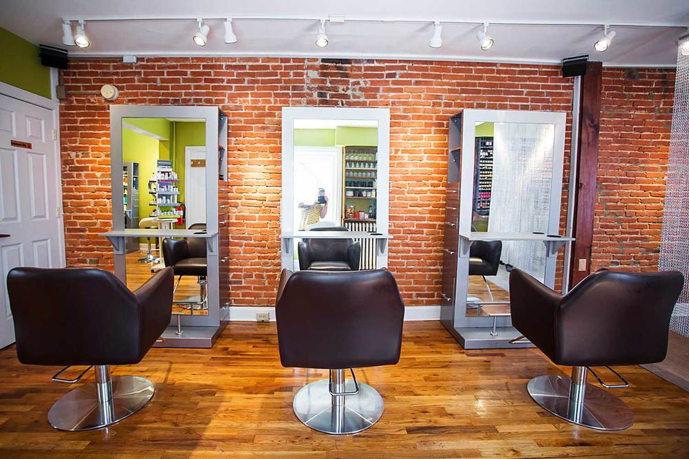 Balance-Hair-Spa-West-Chester2.jpg