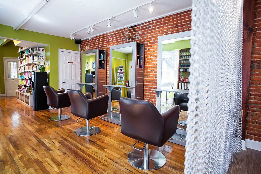 Balance-Hair-Spa-West-Chester4.jpg