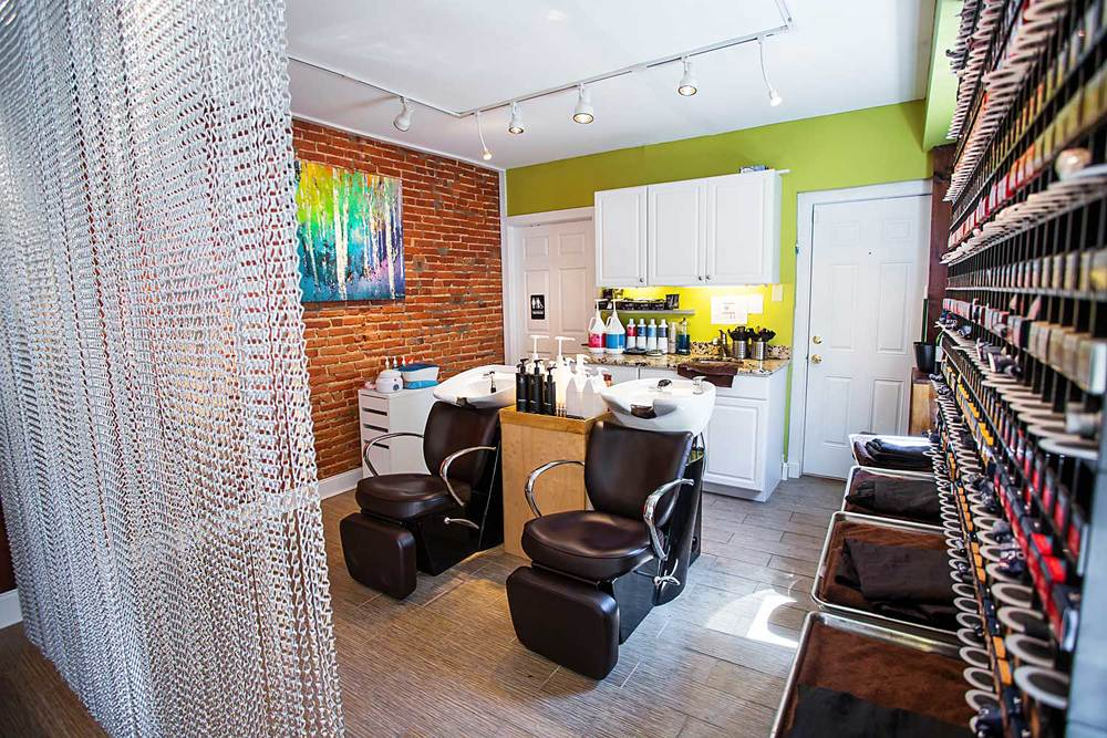 Balance-Hair-Spa-West-Chester3.jpg