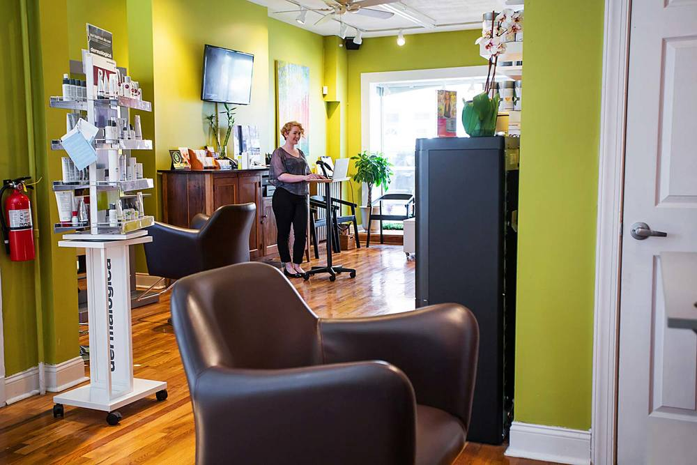 Balance-Hair-Spa-West-Chester5.jpg