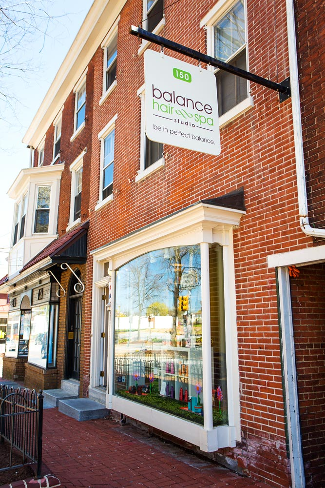 Balance-Hair-Spa-West-Chester7.jpg