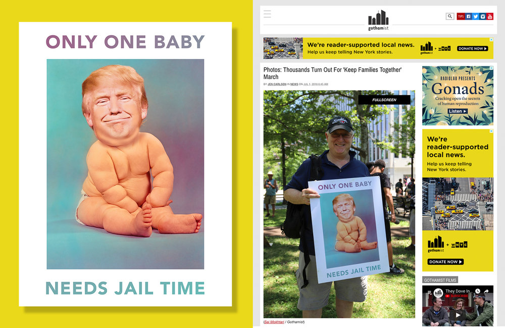 1_TrumpBaby.jpg