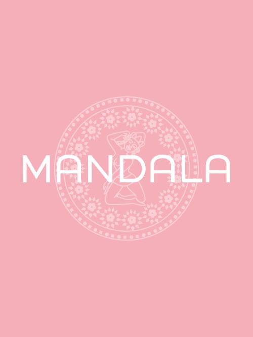 py_brand_mandala.jpg