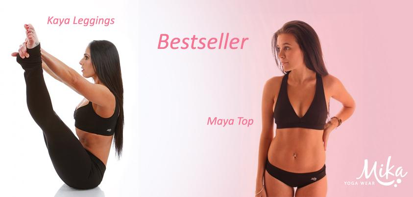 PY_Home-Kaya-Leggings&Maya.jpg
