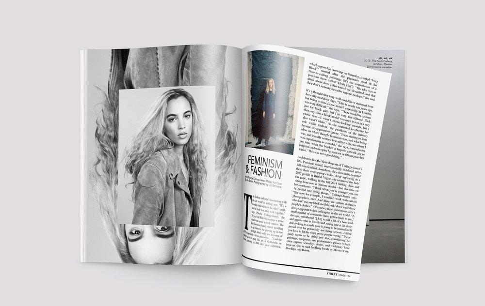 VioletMagazine_JadePurpleBrown