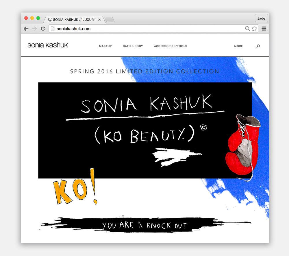 SoniaKashuk_JadePurpleBrown