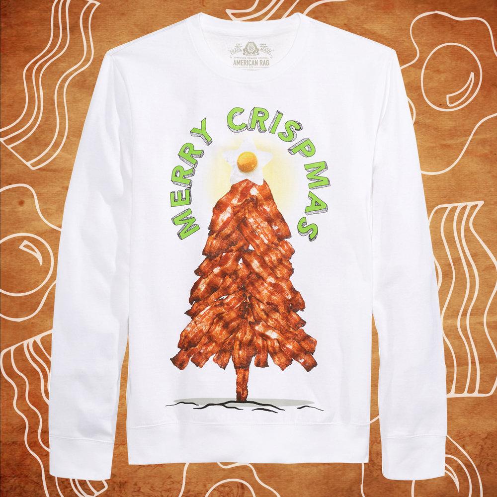 Merry Crispmas.jpg