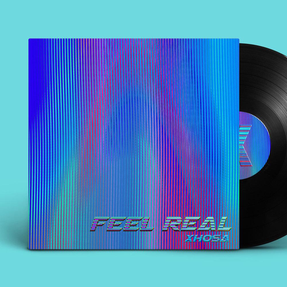 FeelReal_JadePurpleBrown.jpeg