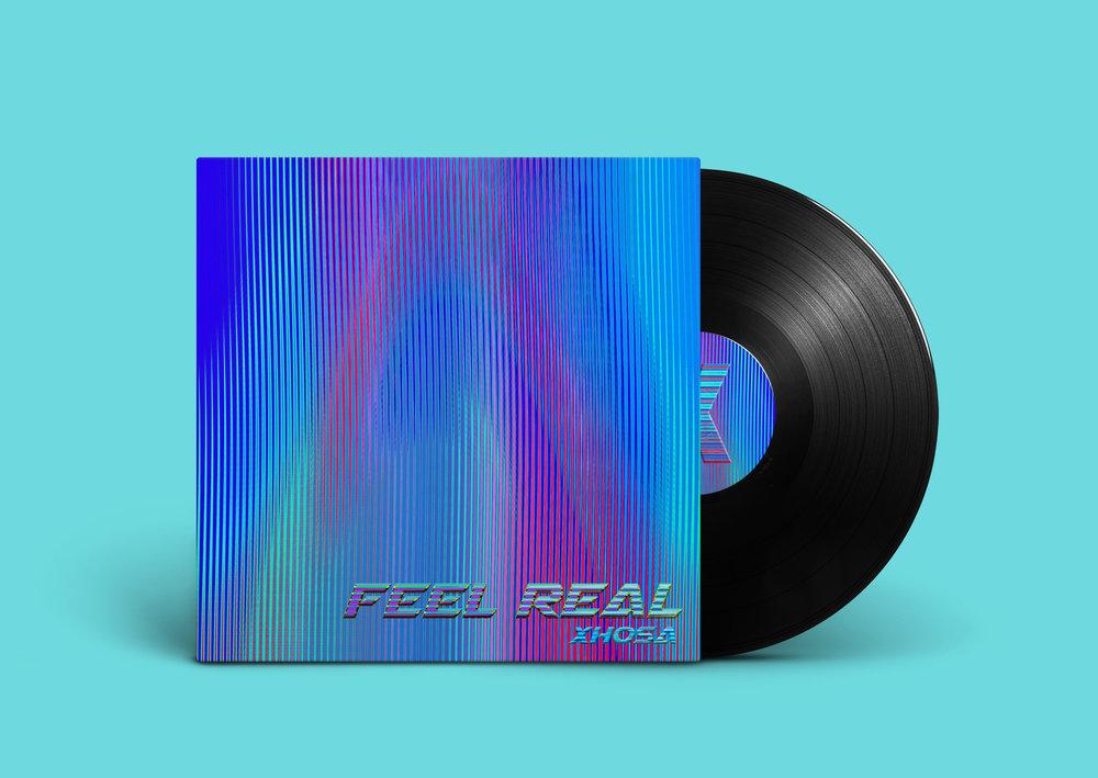 FeelReal_JadePurpleBrown (1).jpeg