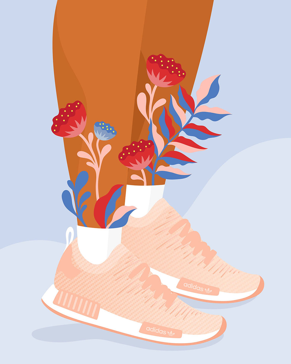 TheOnes_JadePurpleBrown_AdidasNMD_FINAL.jpg