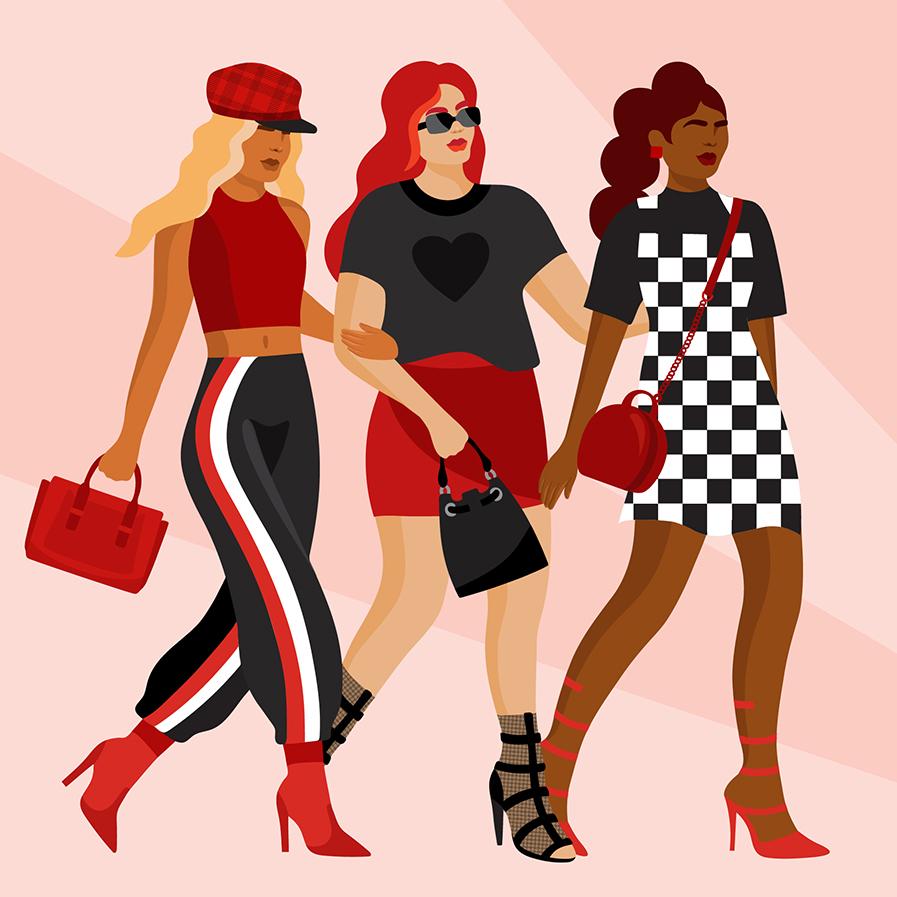 CallItSpring_JadePurpleBrown_GirlsWalkingPath_FINAL_edit_web.jpg