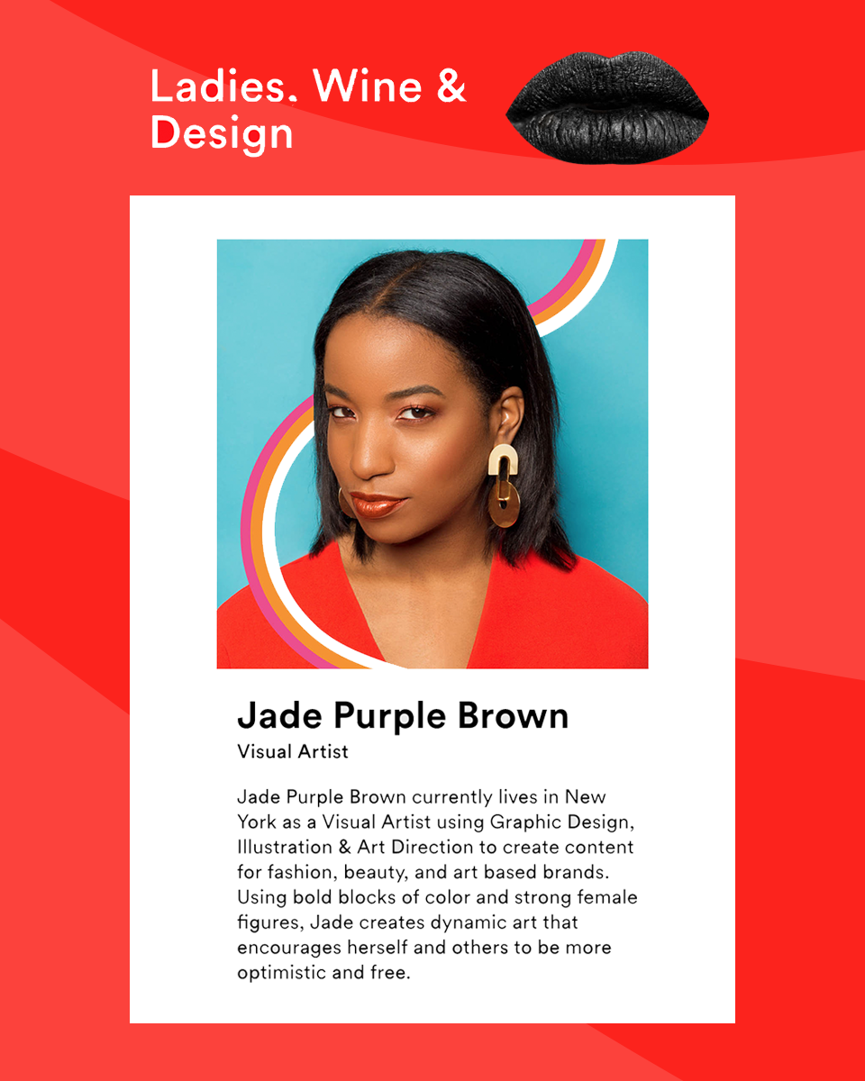 LadiesWineDesign_JadePurpleBrown.png