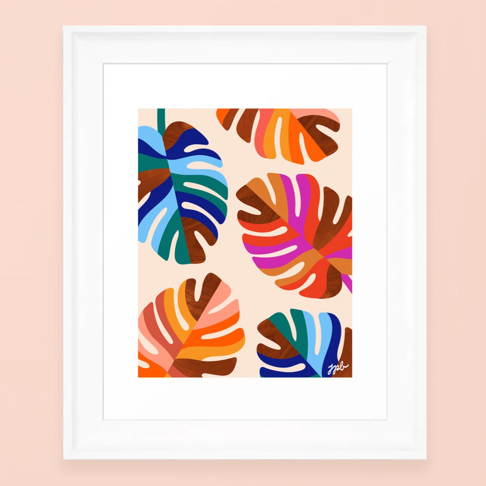 JadePurpleBrown_Prints_Society6_frame.jpg