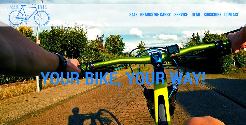 bike-shop.jpg