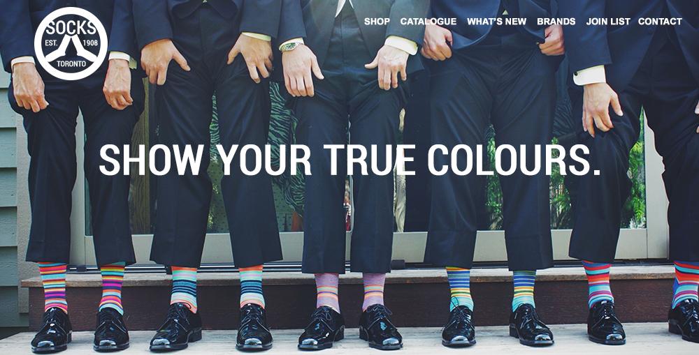 ecommerce-socks.jpg