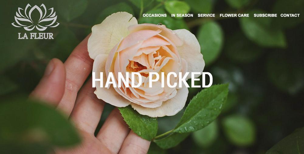 flower-shop-florist.jpg
