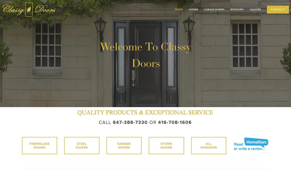 Classy-doors-toronto.png