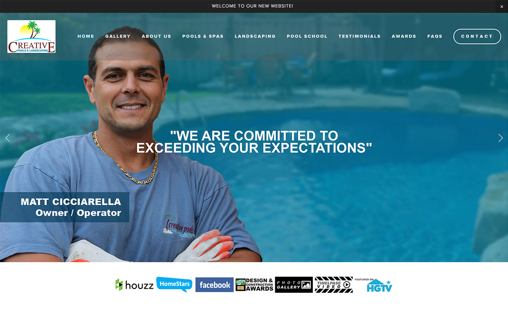Creative-Pools-and-spas-toronto-gta.png