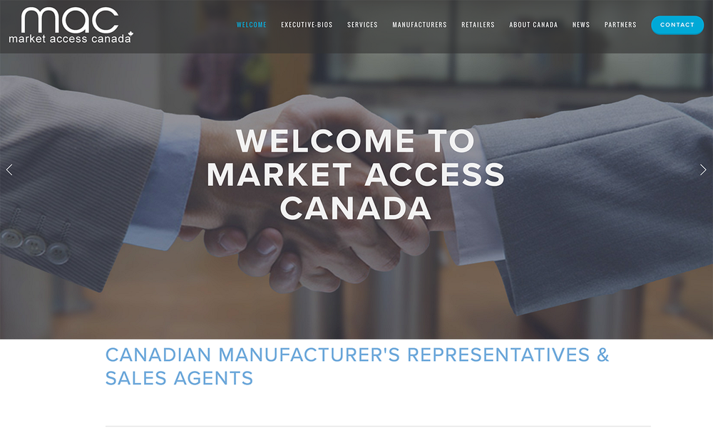 Market-Access-Canada-Toronto.png